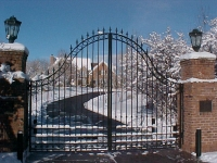 iron-anvil-gates-driveway-french-curve-wasatch-blvd-big-rock-1