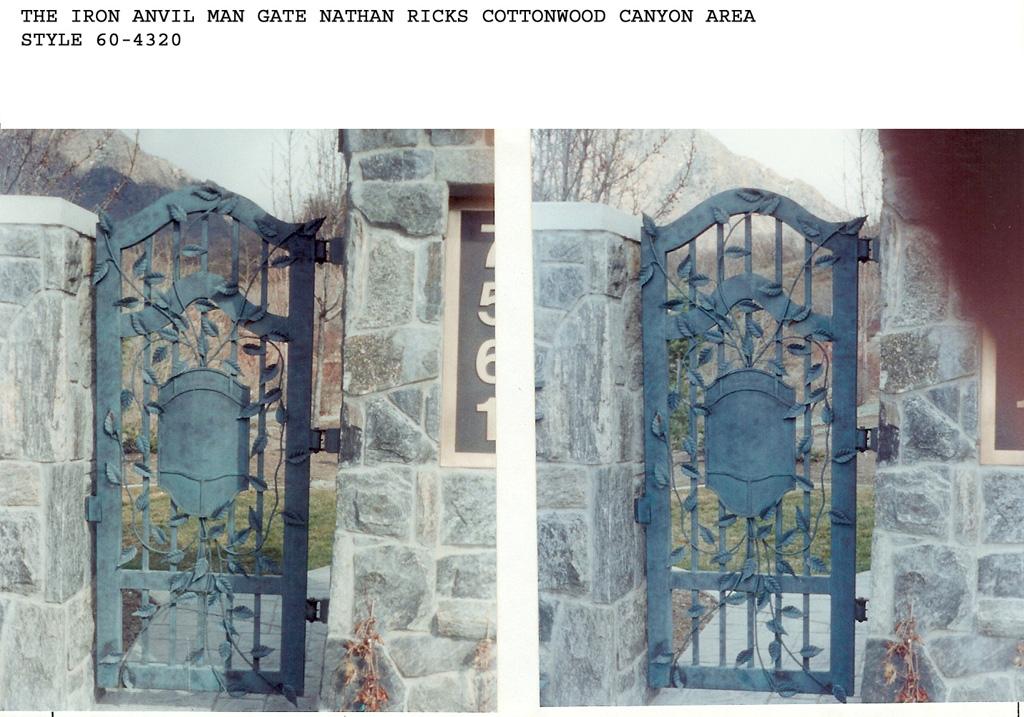 iron-anvil-gates-man-arch-nathan-ricks-entry-4
