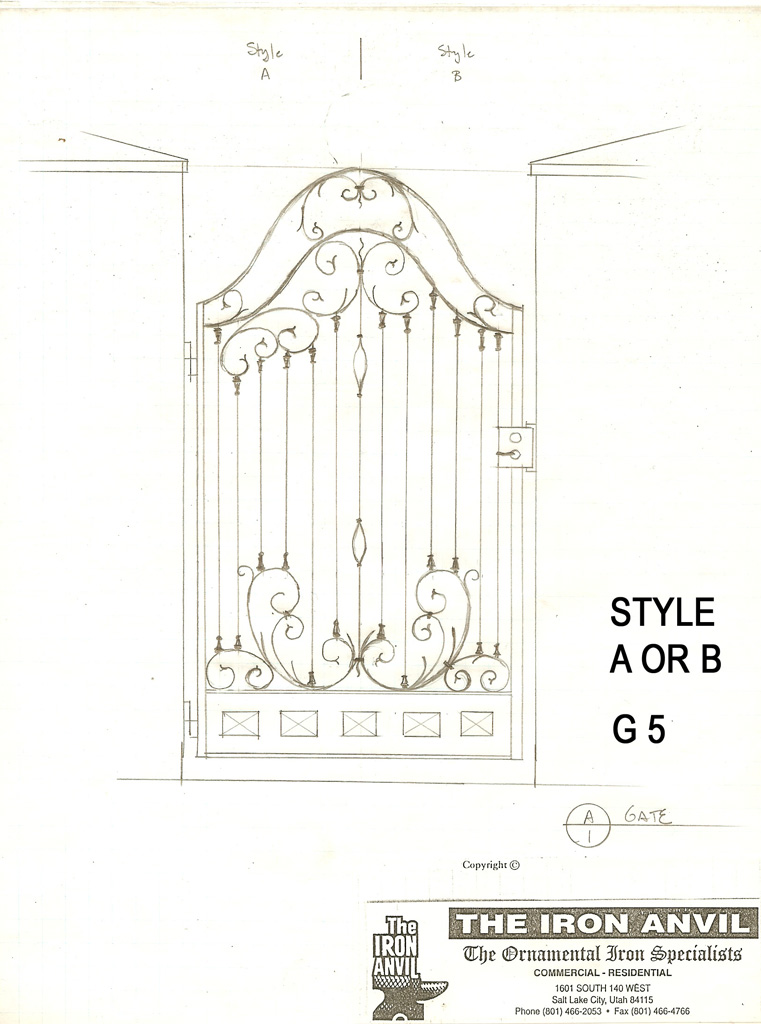 iron-anvil-gates-man-french-curve-g5-style-a-or-b-1