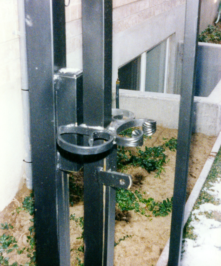 iron-anvil-gates-man-hardware-latch-springbar