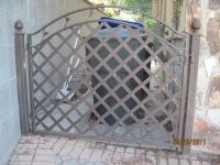 61-0215-Iron-Anvil-Gates-Man-Arch-OKLAND-17501-grid-or-lattice-fence-and-gate-99-