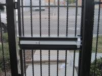 61-0759-Iron-Anvil-Gates-Man-Flat-PARKER-BROWN-16471-GATE-WITH-CRASH-BARS-1-299