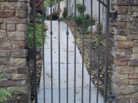 iron-anvil-gates-man-arch-4