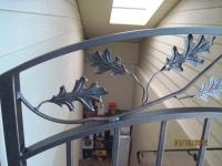 iron-anvil-gates-man-arch-la-brett-litster-15925-3