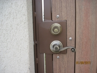 iron-anvil-gates-man-arch-rual-coray-15193-steel-and-wood-latch-double-box
