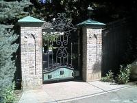 iron-anvil-gates-man-arch-safi-6200-5