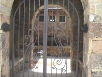 iron-anvil-gates-man-arch-yukon-flake-13888-1