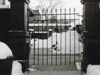 iron-anvil-gates-man-flat-01