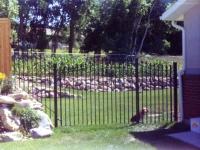iron-anvil-gates-man-flat-4