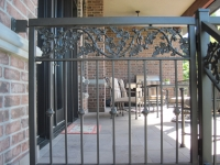 iron-anvil-gates-man-flat-casting-oak-gustafson-moffit-12648-4