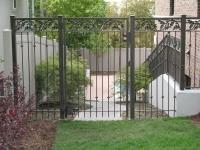 iron-anvil-gates-man-flat-casting-oak-gustafson-moffit-12648-5