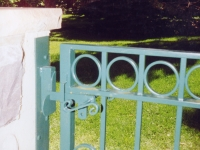 iron-anvil-gates-man-flat-circles-latch-fancy