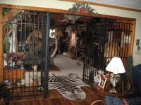 iron-anvil-gates-man-flat-haas-and-trophy-room-4