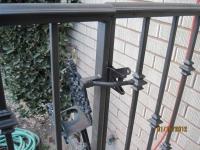 iron-anvil-gates-man-flat-la-brett-litster-15925-4