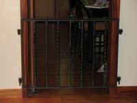 iron-anvil-gates-man-flat-lapine-13815-16