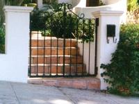 iron-anvil-gates-man-flat-scroll-top-2