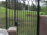 iron-anvil-gates-man-flat-scroll-top-presbyterian-church-1-21