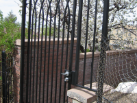 iron-anvil-gates-man-flat-scroll-top-presbyterian-church-1-23