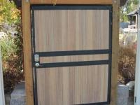 iron-anvil-gates-man-flat-steel-wood-door-2300-e-3