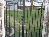 iron-anvil-gates-man-french-curve-johnson-15119