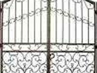 iron-anvil-gates-man-french-curve-marcella1-2