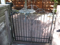 iron-anvil-gates-man-french-curve-scroll-top-boulden-dave-tolup-off-106th-job-12969-4