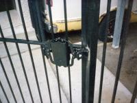 iron-anvil-gates-man-hardware-1
