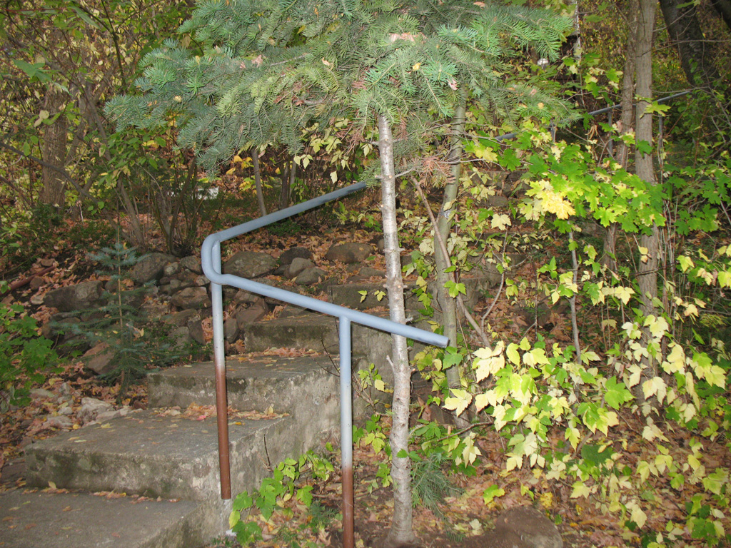 iron-anvil-handrails-post-mount-pipe-nelson-spencer-15018-6-6