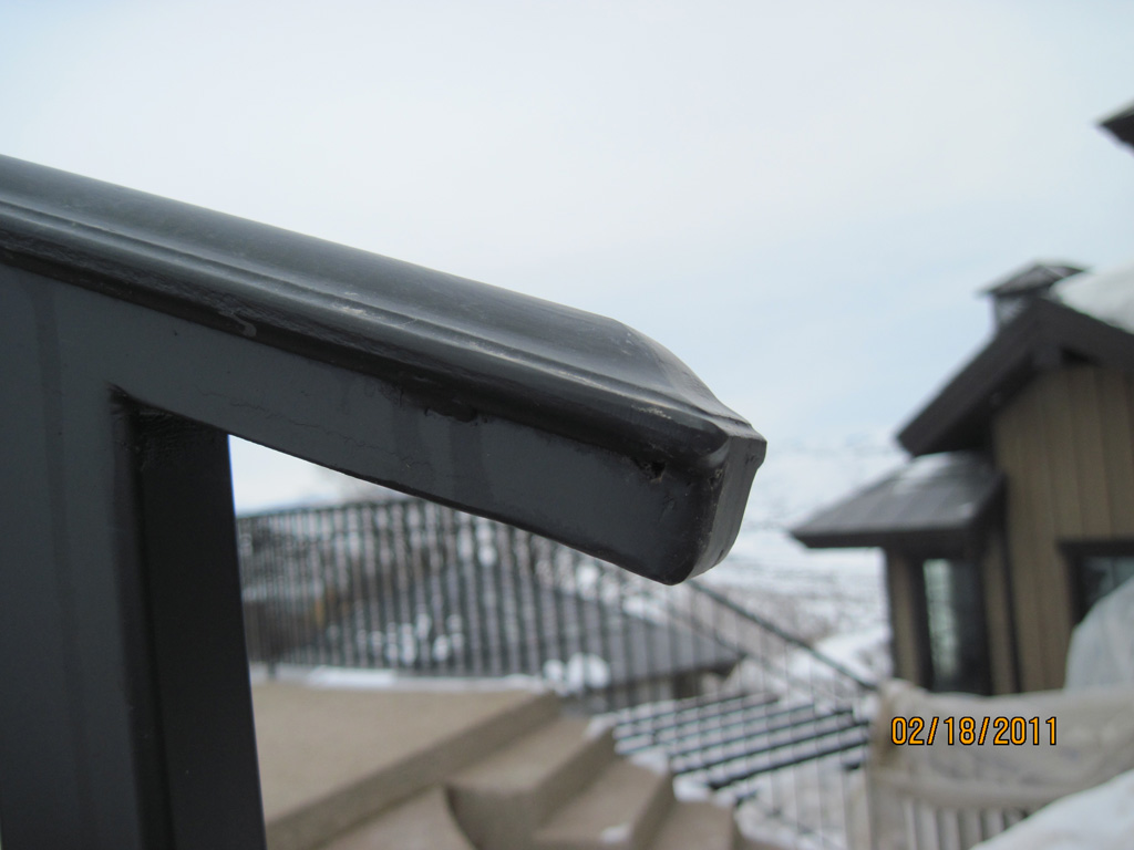 iron-anvil-handrails-post-mount-termination-moulded-cap-square-end-14860-yukon