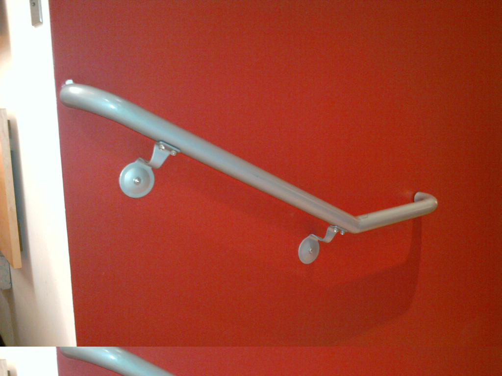 iron-anvil-handrails-wall-mount-pipe-firestone-3