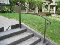 30-4134-Iron-Anvil-Handrails-Post-Mount-Moulded-Cap-Scroll-and-Scroll- (1)