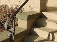 30-4172-Iron-Anvil-Handrails-Post-Mount-Moulded-Cap-KEENAN-17167-WEB-1-