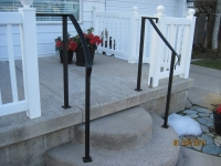 iron-anvil-handrails-post-mount-flat-bar-embossed-johnson-15119-gary-2-2-2