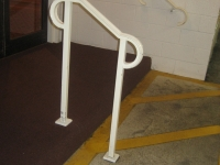 iron-anvil-handrails-post-mount-moulded-cap-little-america