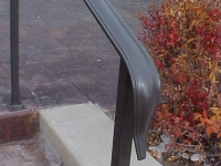 iron-anvil-handrails-post-mount-moulded-cap-smith-spiral-2