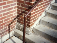 iron-anvil-handrails-post-mount-pipe-3