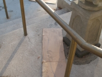 iron-anvil-handrails-post-mount-pipe-brass-garden-park-ward-harvard-yale-job-13944-6-3