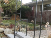 iron-anvil-handrails-post-mount-tube-square-twig-handrail-1-4-1