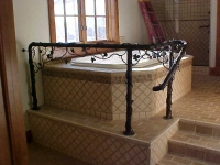 iron-anvil-handrails-post-mount-vine-by-hot-tub-yukon-4-3-1