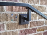 iron-anvil-handrails-wall-mount-brackets-bronston-ken-mary-a
