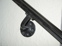 iron-anvil-handrails-wall-mount-brackets-round-julie-lapine-harvard