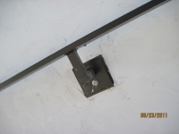 iron-anvil-handrails-wall-mount-brackets-square-layered-bar-ingerson-const-boshito-rail