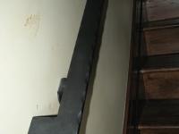 iron-anvil-handrails-wall-mount-flat-bar-embossed-flat-bar-3