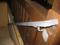 iron-anvil-handrails-wall-mount-flat-bar-embossed-flower-shea-4-2-2