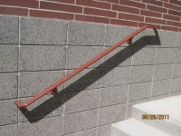 iron-anvil-handrails-wall-mount-flat-bar-urban-h-street-rail-with-legs-2-1