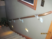 iron-anvil-handrails-wall-mount-pipe-copper-coonradt-15664-jim-peterson-a-2