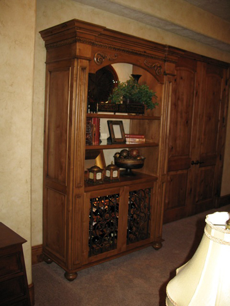 iron-anvil-other-items-cabinet-door-fronts-1-2-1