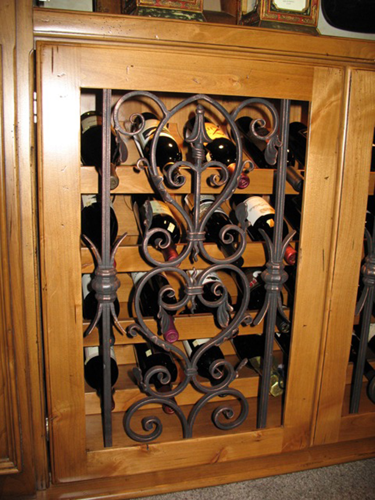 iron-anvil-other-items-cabinet-door-fronts-1-2-2