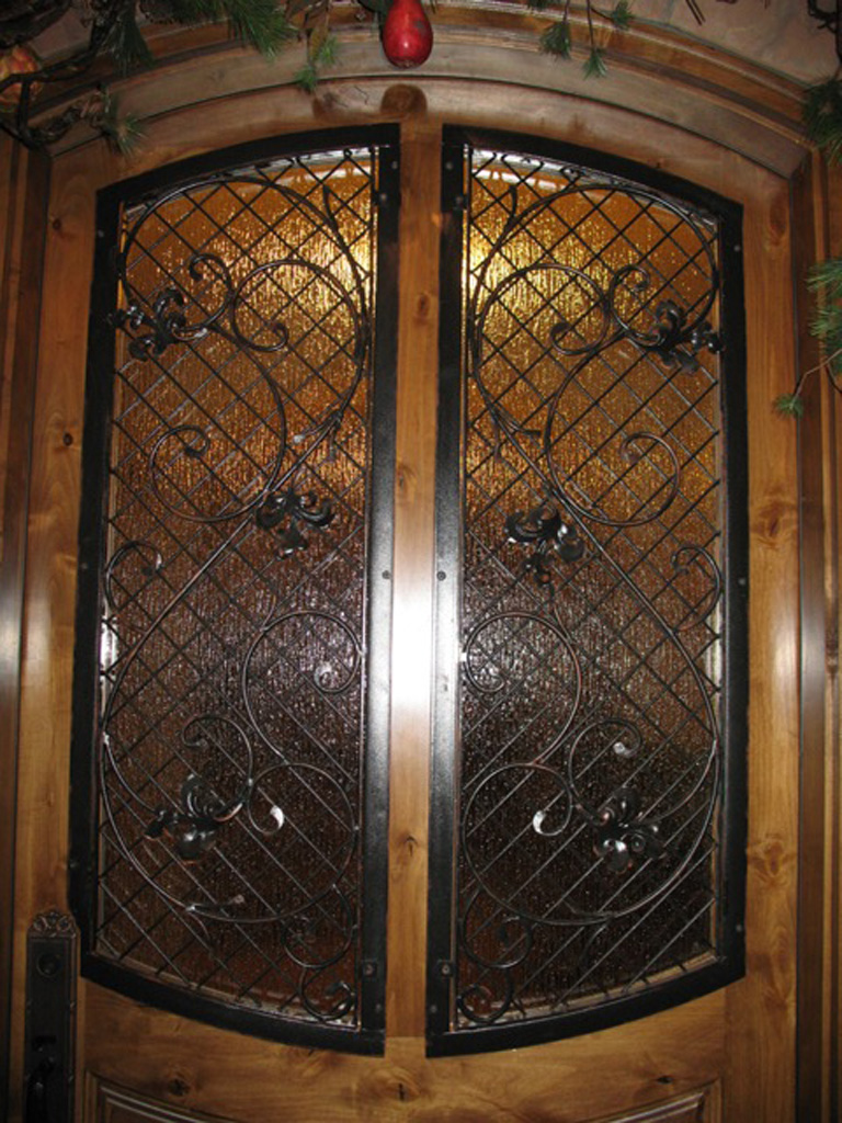 iron-anvil-other-items-cabinet-door-fronts-1-2-3