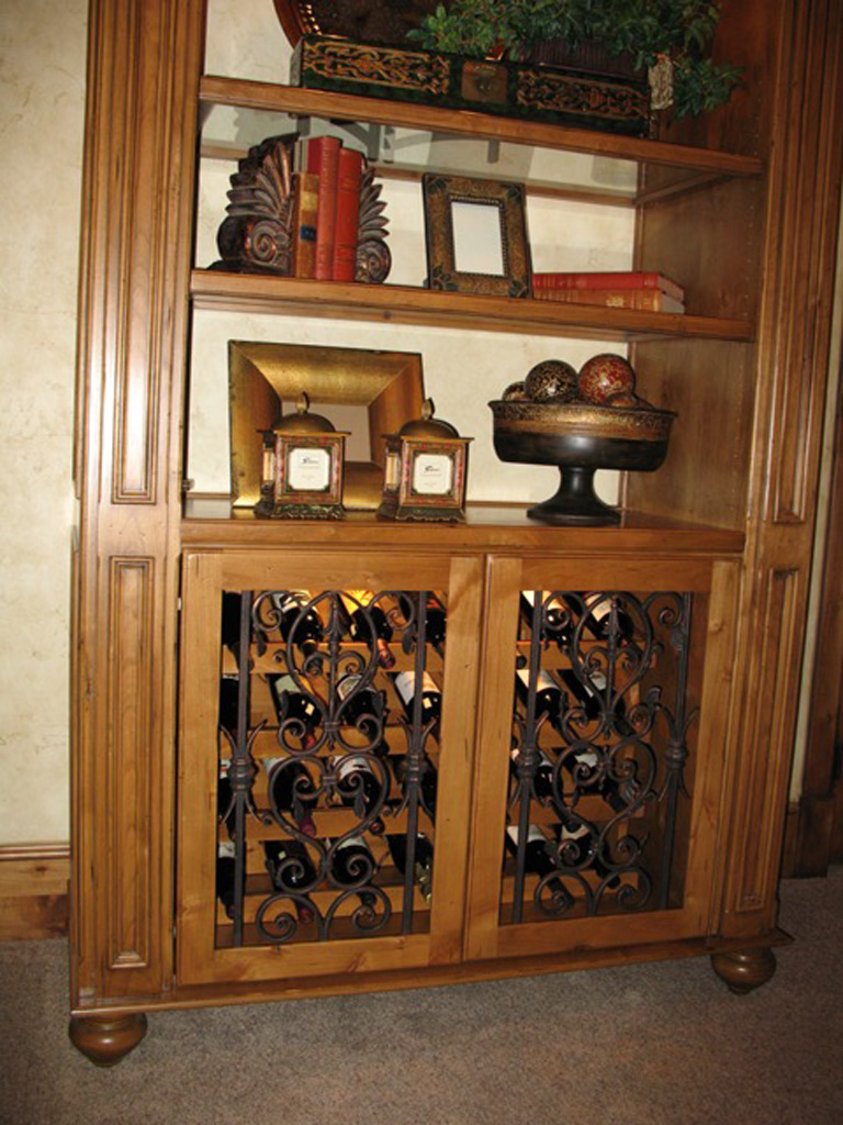 iron-anvil-other-items-cabinet-door-fronts-1-2-4